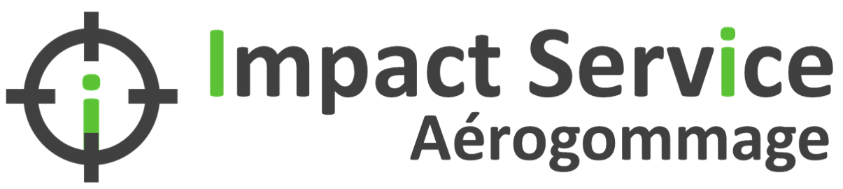 Impact-service